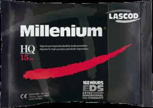 Millenium Lascod